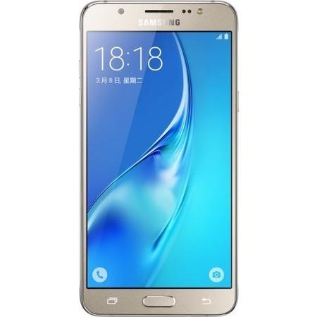 Samsung Galaxy J5 (2016): характеристики и цены