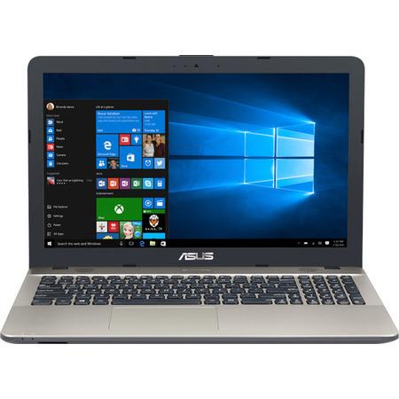 ASUS VivoBook Max D541NA