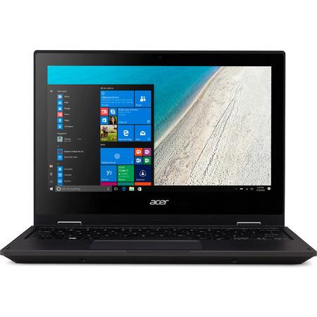 Acer TravelMate B118-R-C9JG
