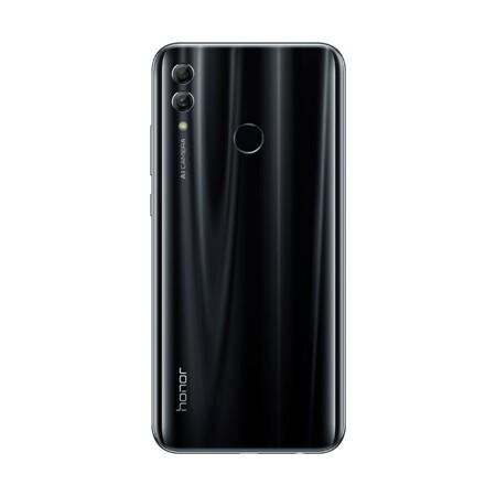 Honor 10 Lite 3GB / 64GB: характеристики и цены