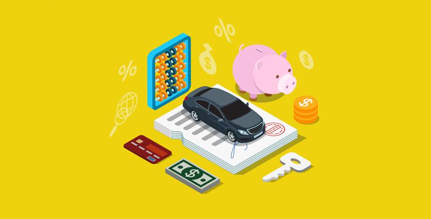 как проверить авто на ограничение регистрационных действий бесплатно займ онлайн без отказа на карту срочно