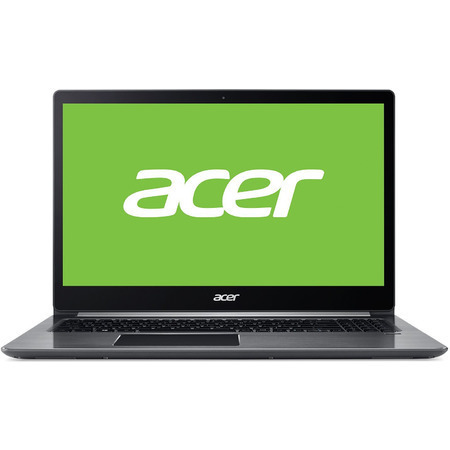 Acer Swift 3 SF315-51-52PU