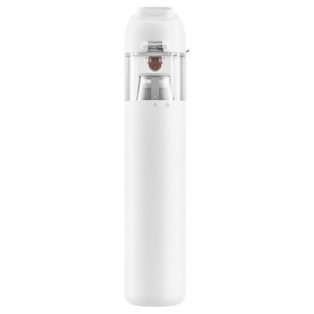 Xiaomi Vacuum Cleaner mini: характеристики и цены