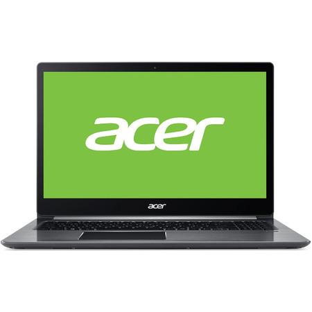 Acer Swift 3 SF315-51G-50SE