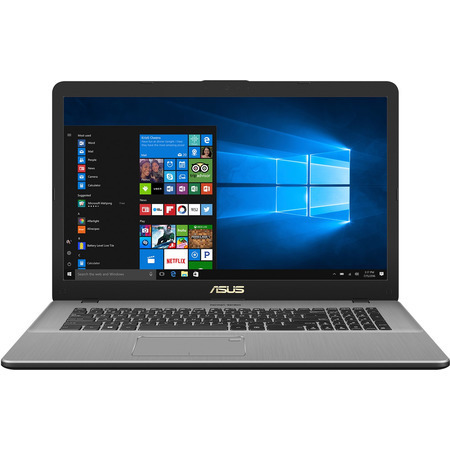 ASUS VivoBook Pro 17 N705UN