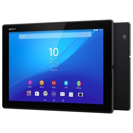 Sony Xperia Z4 Tablet 32GB