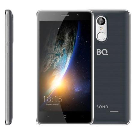 BQ Mobile BQ-5022 Bond
