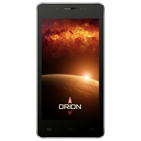 KENEKSI Orion: характеристики и цены