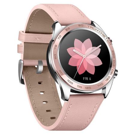 Honor Watch Dream (leather strap): характеристики и цены