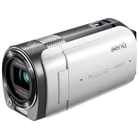 BenQ M33: характеристики и цены