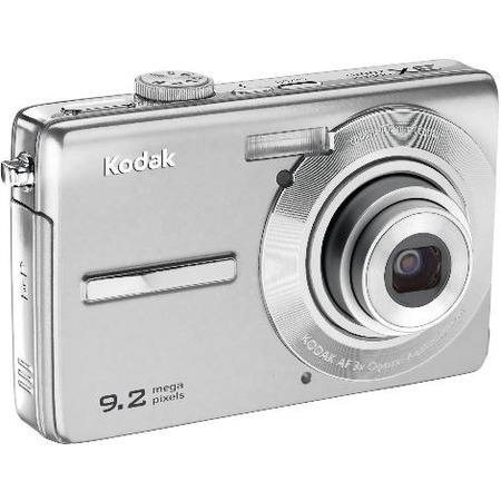 Kodak EasyShare M320