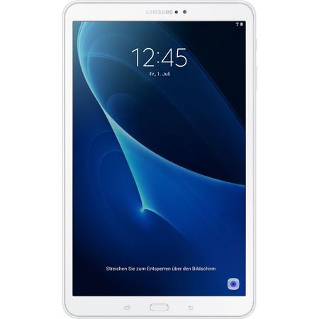 Samsung Galaxy Tab A 10.1 (2016) 16GB