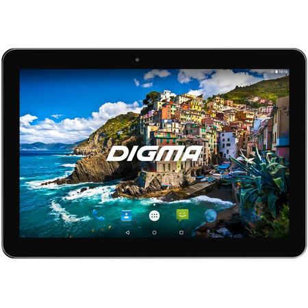 Digma CITI 1577 3G