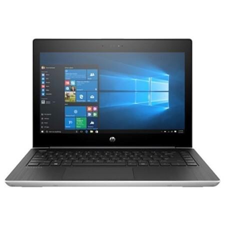 "HP ProBook 430 G5 (3BZ81EA) (Intel Core i7 8550U 1800 MHz/13.3""/1920x1080/8Gb/1256Gb HDD+SSD/DVD нет/Intel UHD Graphics 620/Wi-Fi/Bluetooth/Windows 10 Pro): характеристики и цены"