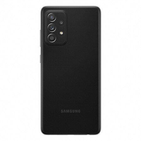 Samsung Galaxy A52 4/128GB: характеристики и цены
