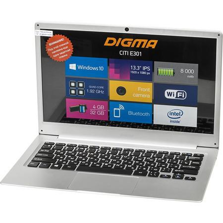 Digma CITI E301