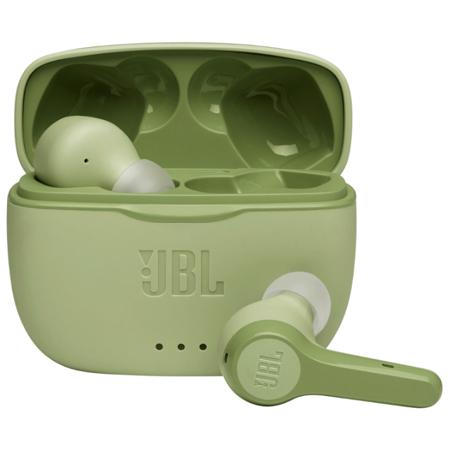 JBL Tune 215 TWS: характеристики и цены