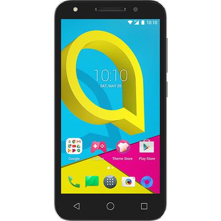 Alcatel U5 3G Dual 4047D