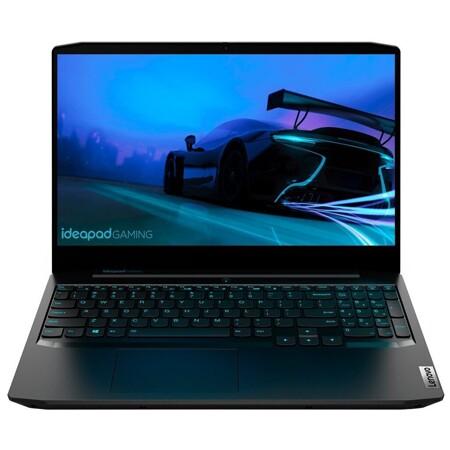 """Lenovo IdeaPad Gaming 3 15 (/15.6""""/1920x1080) (/15.6""""/1920x1080) (/15.6""""/1920x1080) (/15.6""""/1920x1080)ARH05 (AMD Ryzen 5 4600H 3000MHz/15.6""""/1920x1080/8GB/256GB SSD/NVIDIA GeForce GTX 1650 4GB/Без ОС): характеристики и цены"""
