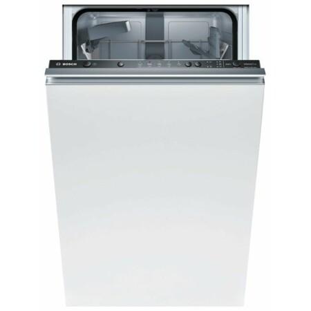 Bosch SPV25CX01R: характеристики и цены