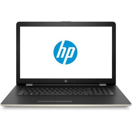 HP 17-ak023ur