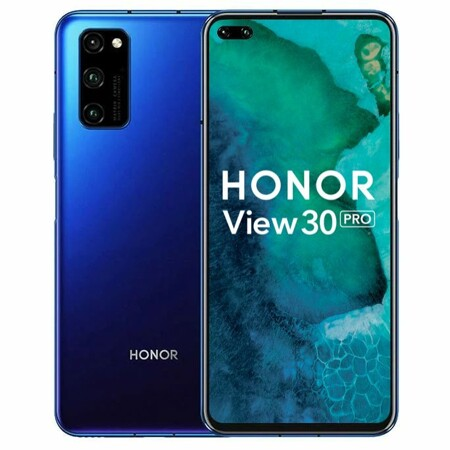 Honor View 30 Pro 8/128GB