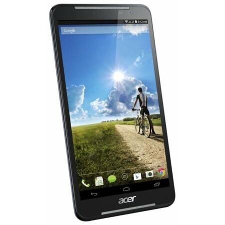 Acer Iconia Talk S A1-724 16Gb: характеристики и цены