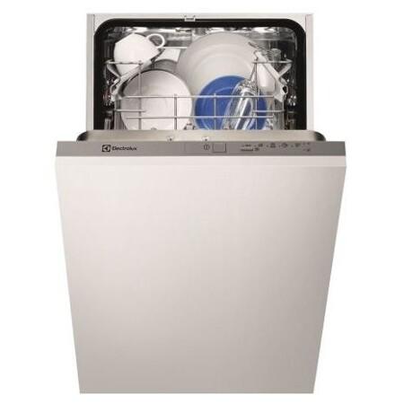 Electrolux ESL 94200 LO: характеристики и цены
