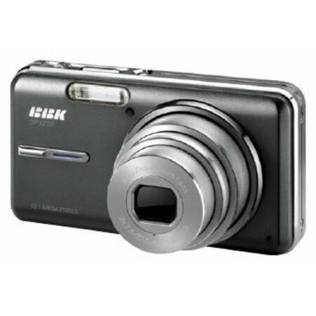 BBK DP1250: характеристики и цены