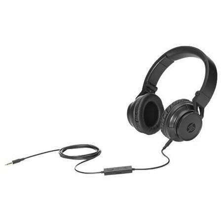 HP H3100: характеристики и цены