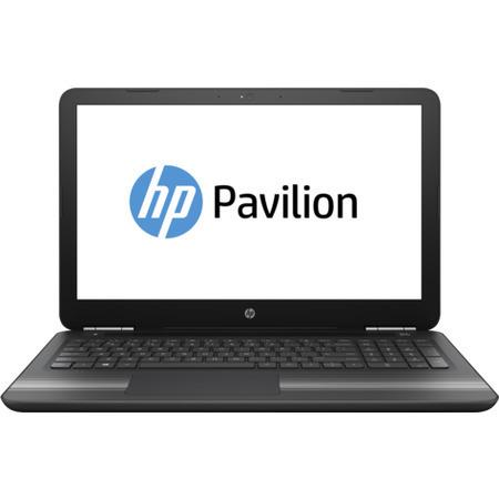 HP Pavilion 15-au137ur