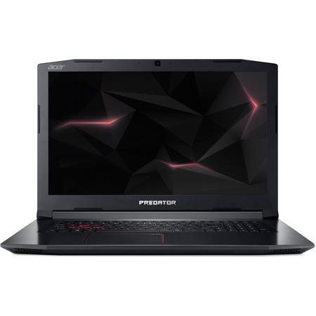 Acer Predator Helios 300 PH317-52-5788