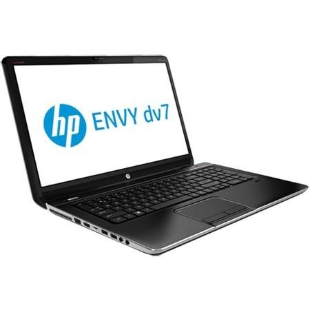 HP Envy dv7-7264er