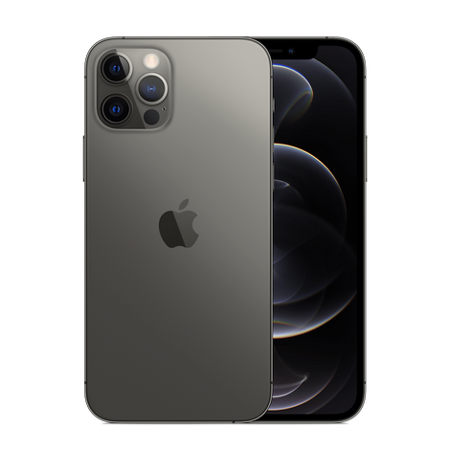 iPhone 12 Pro 128GB: характеристики и цены