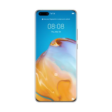 Huawei P40 Pro+ 8/512GB
