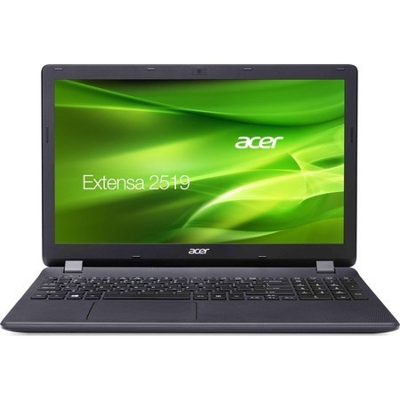 Acer Extensa 2519-C352