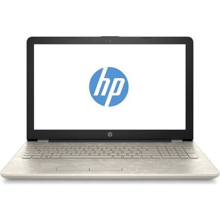 HP 15-bs592ur