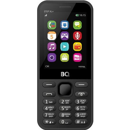 BQ Mobile BQ-2831 Step XL+