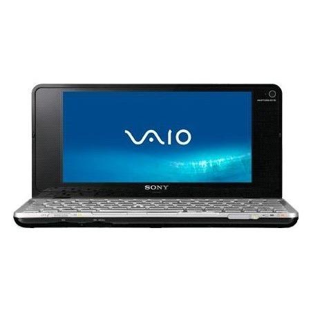 Sony Vaio P720K/Q