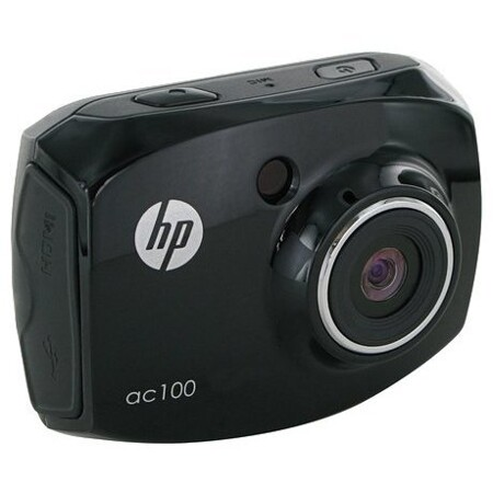 HP ac100: характеристики и цены