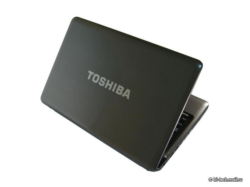 TOSHIBA SATELLITE L630 BLUETOOTH MONITOR DRIVER WINDOWS XP