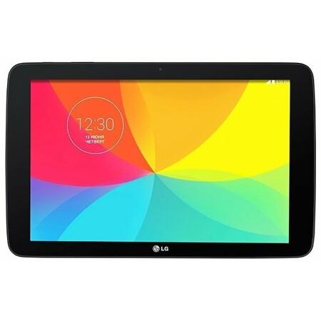 LG G Pad 10.1 V700: характеристики и цены
