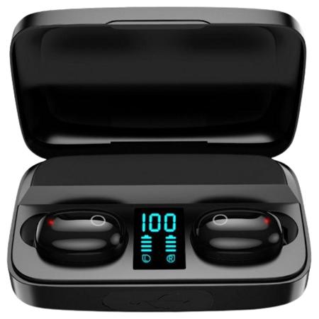 BandRate Smart BRSTWSA1010SB: характеристики и цены