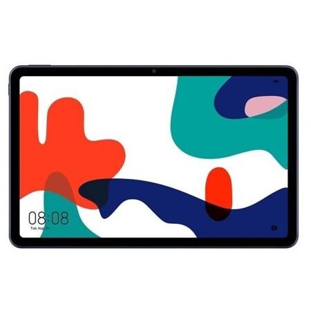 HUAWEI MatePad WiFi 64Gb: характеристики и цены