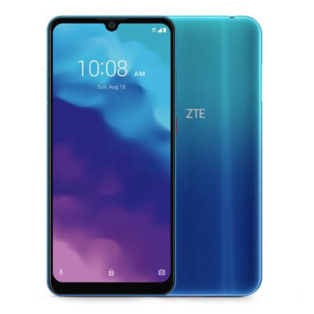 ZTE Blade A7 (2020) 2/32GB