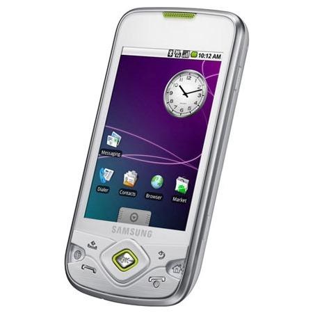 Samsung i5700 Spica: характеристики и цены