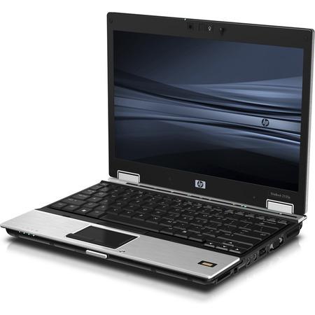 HP EliteBook 2530p