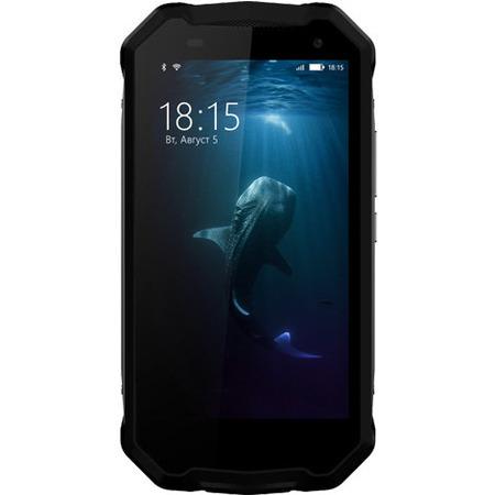 BQ Mobile BQ-5033 Shark
