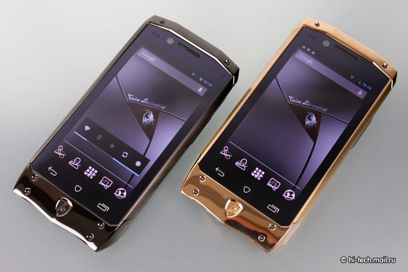 Взыскать стоимость телефона с салона сотовой связи