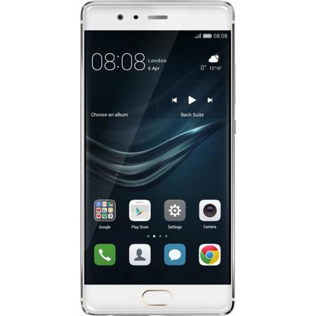 Huawei P10 Plus 64GB: характеристики и цены